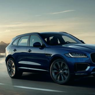Jaguar-FPace-2016-8