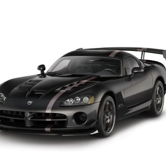 2010-viper-coupe-acr-voodoo-editiong621n4nvb59fhkd89d9eps937-1