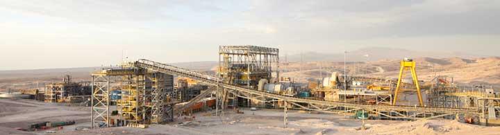 Mining_720x195