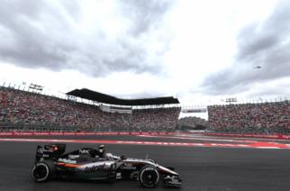 Presentación GP México 2016 4