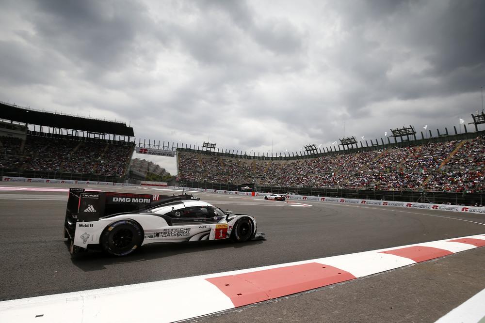 WEC-Porsche-919-6-Mexico-4