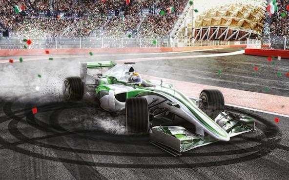 Gran Premio de México, guía para el villamelón…