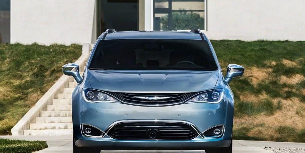 ¿Por qué es el mejor momento para comprar un vehículo?