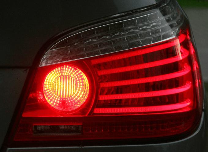 consejo-ahorro-gasolina-coche-auto-economiacaptura-de-pantalla-2016-11-30-a-las-1-01-31-p-m
