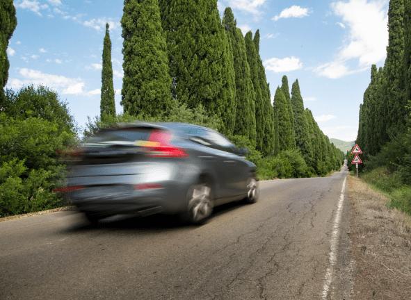 consejo-ahorro-gasolina-coche-auto-economiacaptura-de-pantalla-2016-11-30-a-las-12-59-03-p-m