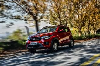 Fiat Mobi test-drive 4
