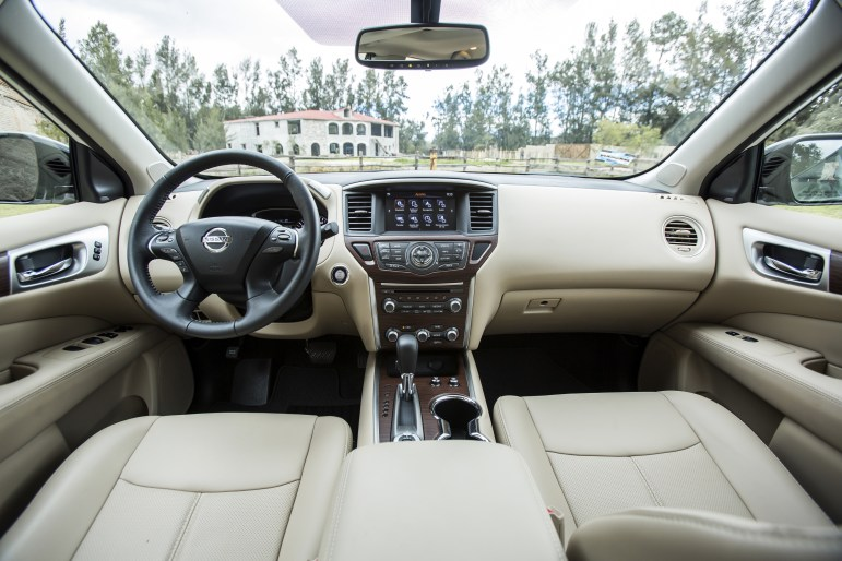 pathfinder-interior-1