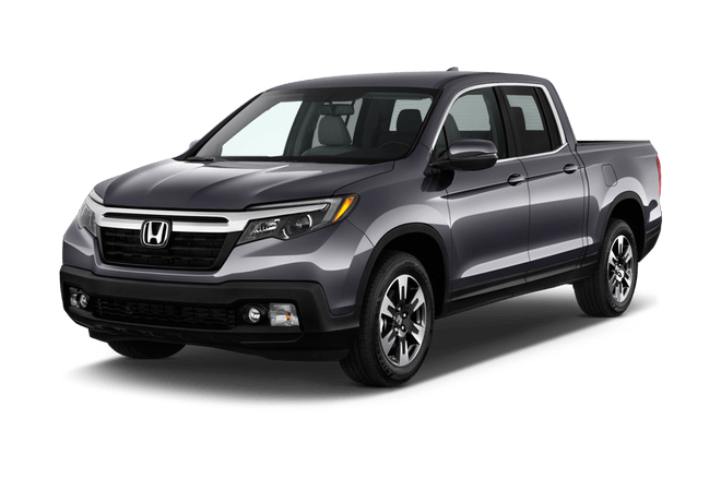 2017-honda-ridgeline-rtl-t-pick-up-angular-front
