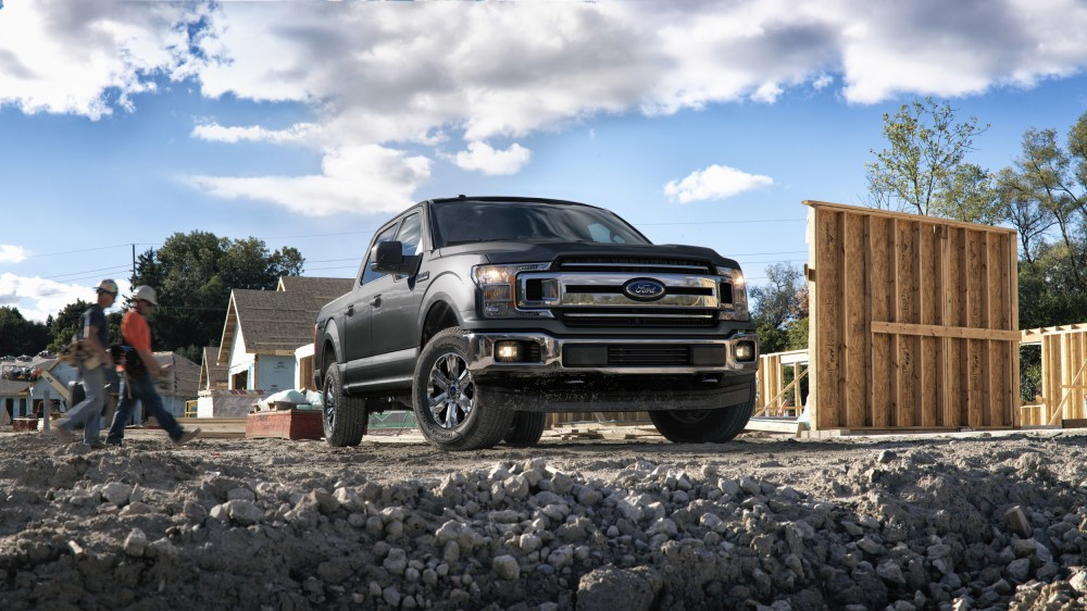 2018-ford-f-150-7-1