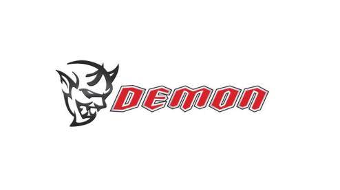 dodge_demon_logo
