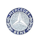 mbenz1926