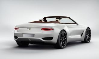 Bentley-308009999-1