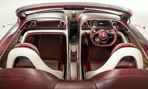Bentley-308009999-3