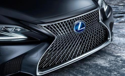 Lexus-LS-500-Ginebra-2