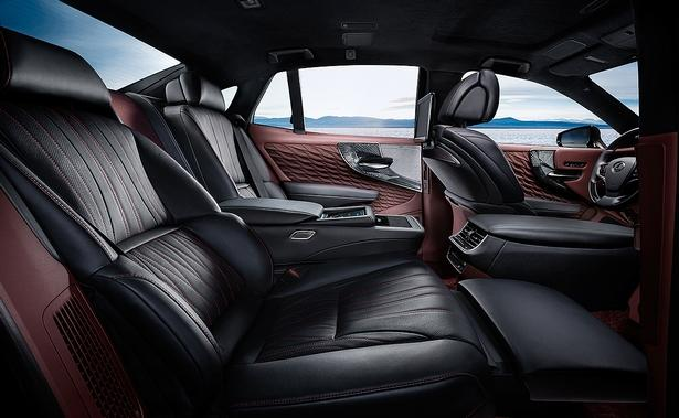 Lexus-LS-500-Ginebra-3
