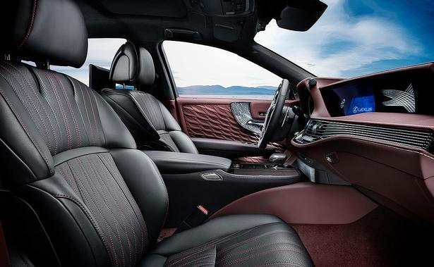 Lexus-LS-500-Ginebra-4
