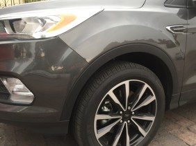 Ford Escape 2017038