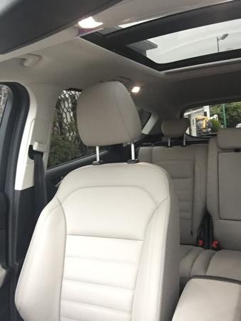 Ford Escape 2017053