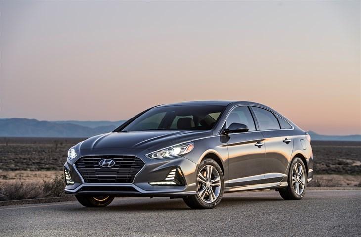Hyundai Motor de México cierra mayo con 3 mil 558 unidades vendidas