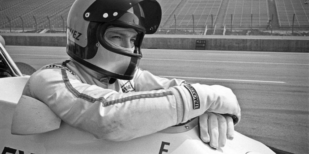 Pedro Rodríguez y su victoria en las 24 Horas de Le Mans