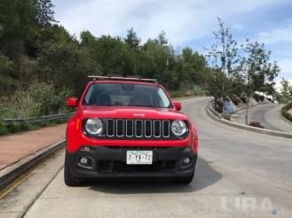 Jeep Renegade173