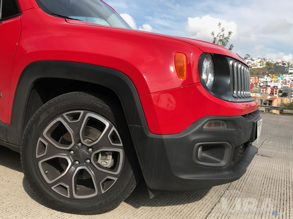 Jeep Renegade182