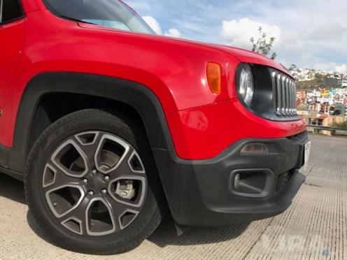 Jeep Renegade182