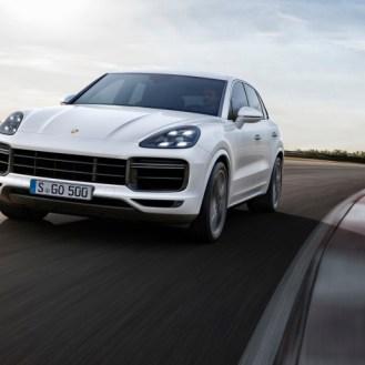 1.-Porsche-cayenne-turbo-2019-4