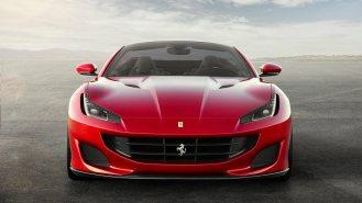 5.-Ferrari-Portofino-5