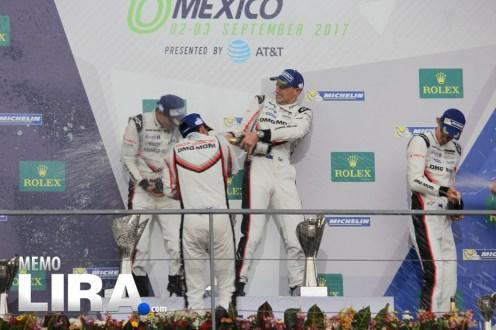 6HMexicoPaolaGlz56