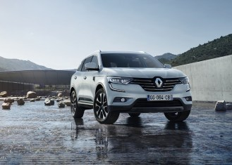 4-Renault-Koleos