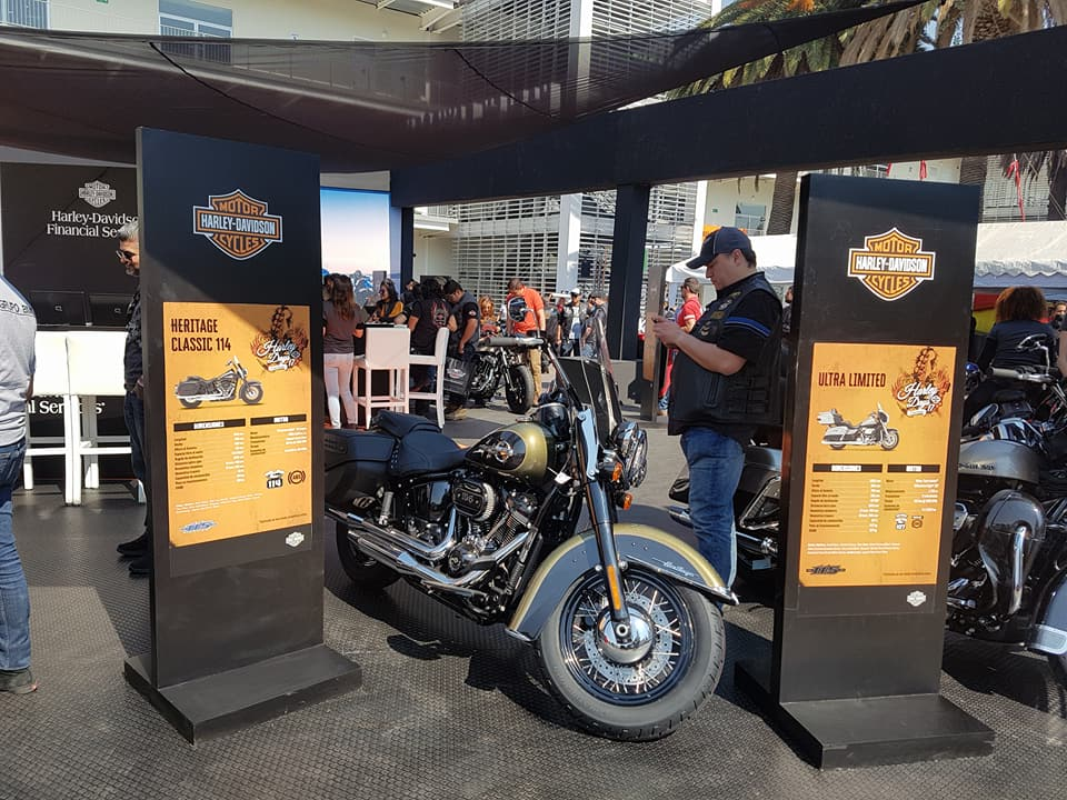 Harley-Days-2017-41