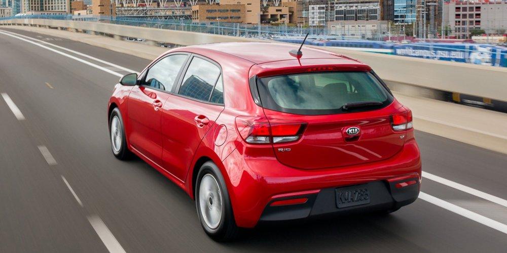 KIA Motors de México con el acelerador a fondo en ventas durante 2017