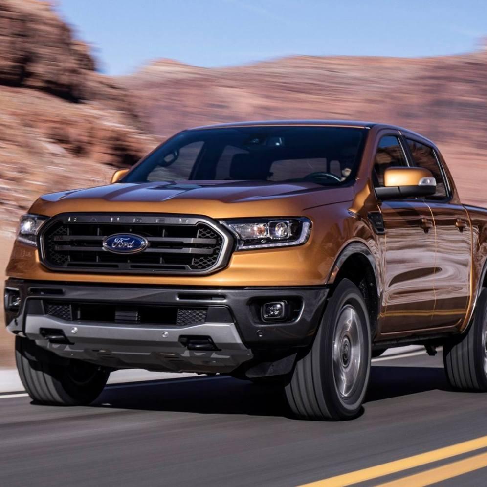 Ford-Ranger-2019-Auto-Show-Detroit-2018-12