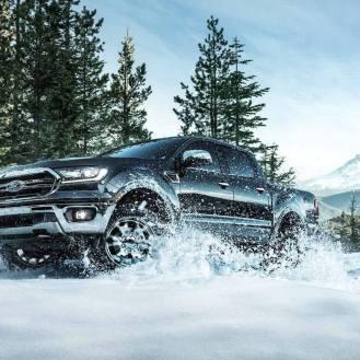 Ford-Ranger-2019-Auto-Show-Detroit-2018-2