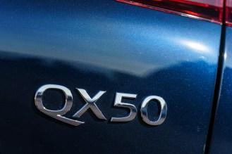 QX50 4473