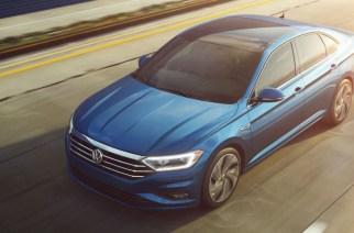 Lo que quieres saber del nuevo Volkswagen Jetta 2019