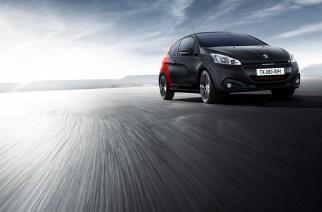 Peugeot se coloca como líder en venta de vehículos comerciales y particulares en Europa