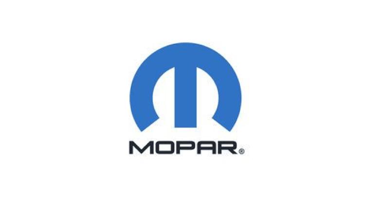 """Una nueva aplicación de MOPAR denominada: """"Mopar Expert"""" ayuda a sus clientes"""