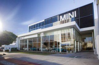 BMW Group abre su cuarto punto de venta en Jalisco