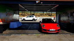 Porsche911Guatemala2018(2)