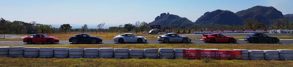 Porsche911Guatemala2018(3)
