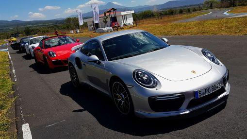 Porsche911Guatemala2018(8)