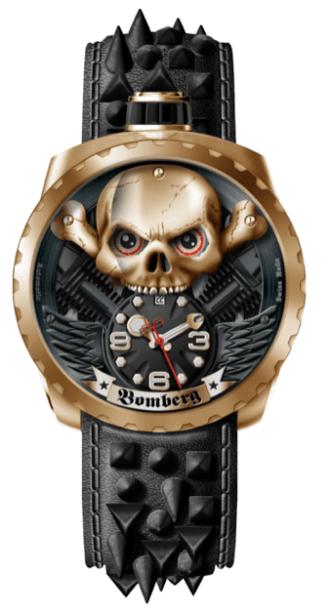 Bomberg-Mexico-Harley-Davidson-2