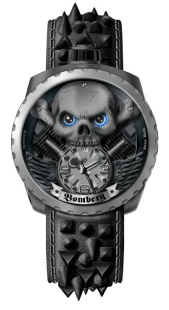 Bomberg-Mexico-Harley-Davidson-3