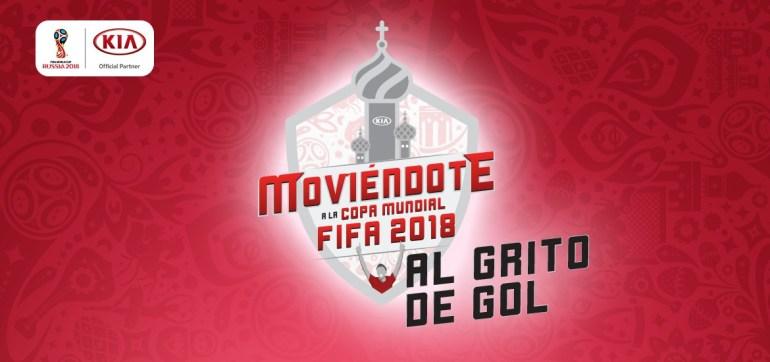 ¿Te gusta el Fútbol Soccer? Tienes que ver lo que KIA de México guarda para ti