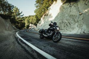 Harley-Davidson, ¿listo para los FREEDOM DAYS?