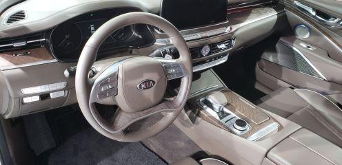 5-KIA-K900-2019