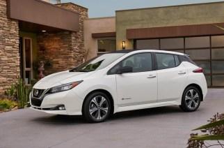 La Alianza Renault-Nissan-Mitsubishi se une a la empresa china DiDi Chuxing