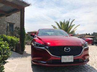 Mazda 6_5